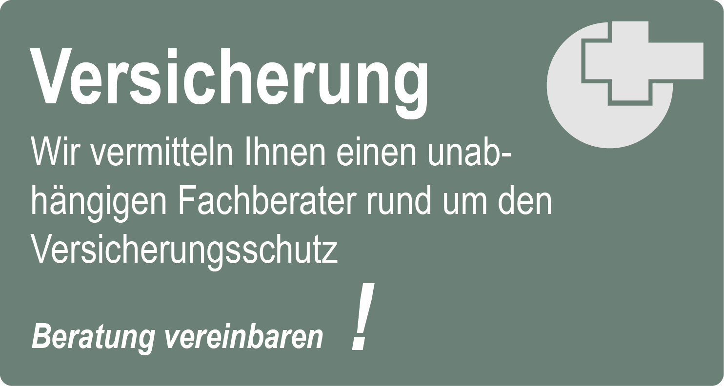 Versicherung Button Steuern und Recht. Deutscher Zahnmedizinerbund. Verband für Zahnärzte