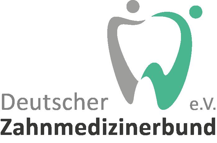 Deutscher Zahnmedizinerbund_LOGO