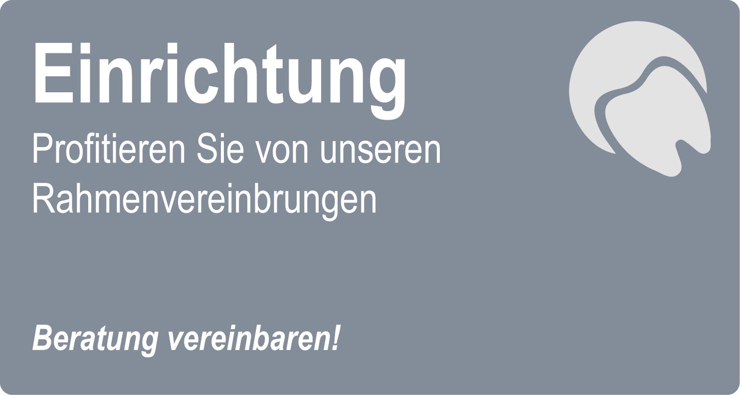 Button Zahnärzte Einrichtung DZMB Deutscher Zahnmedizinerbund