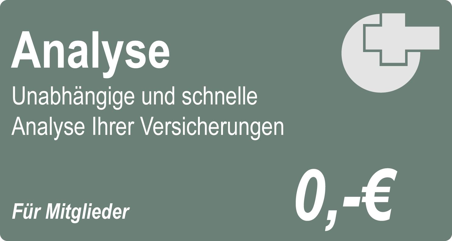 Analyse Assistenzzahnärzte DZMB Deutscher Zahnmedizinerbund