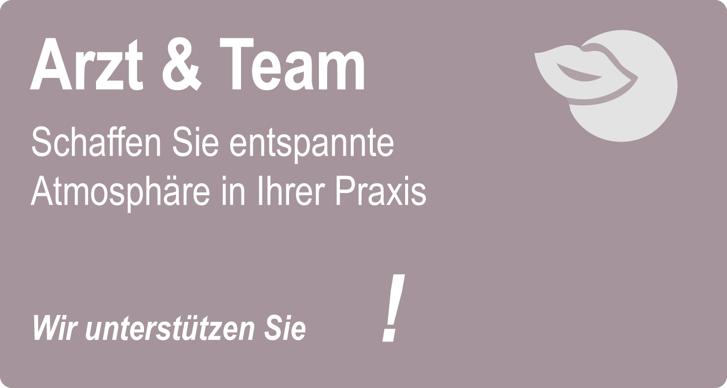 Kommunikation Arzt Team Kommunikationscoaching dzmb Deutscher Zahnmedizinerbund