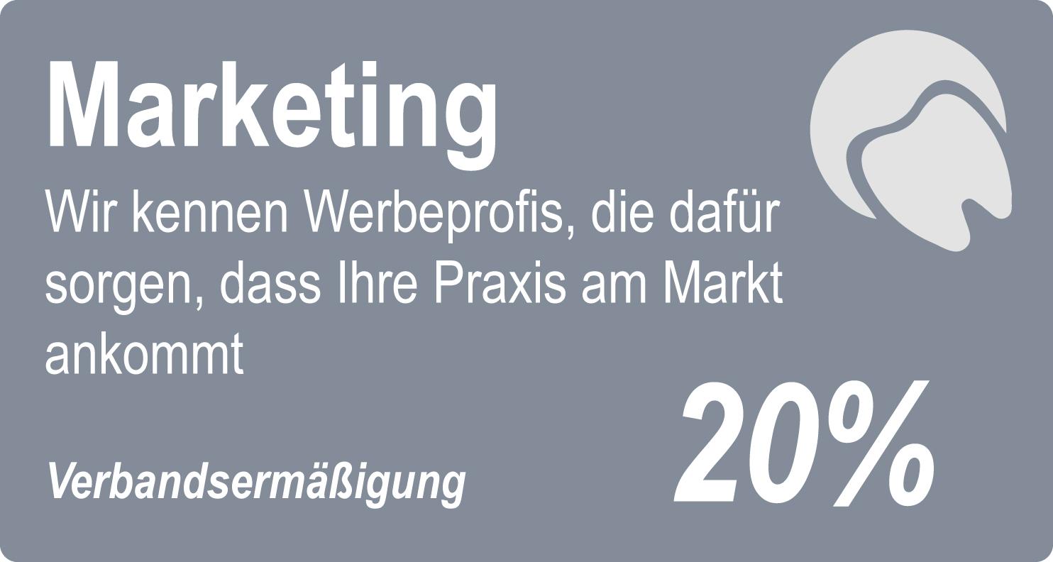 Deutscher Zahnmedizinerbund Deutscher Zahnmedizinerbund Marketing für Zahnärzte Praxisniederlassung DZMB