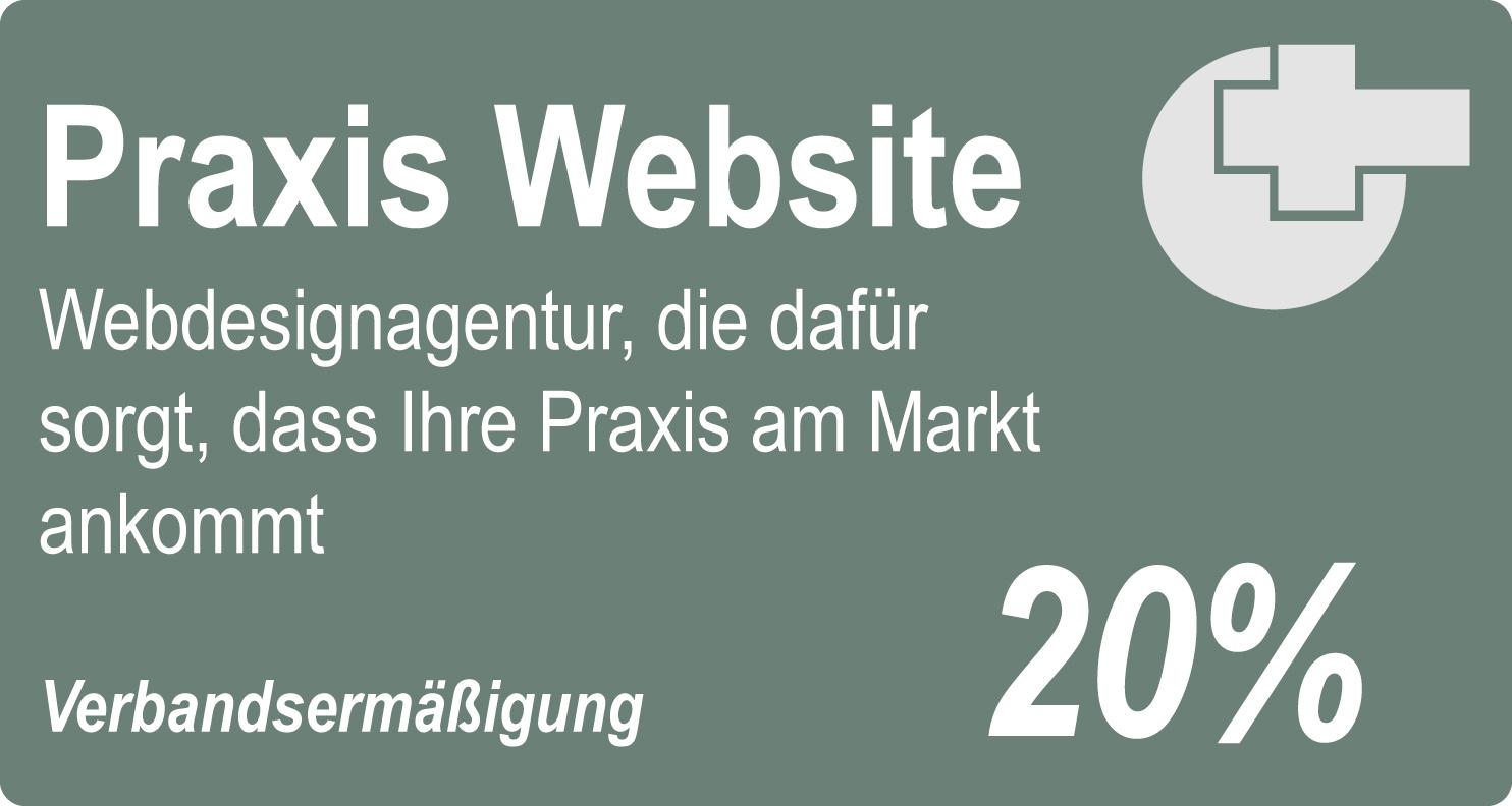 Deutscher Zahnmedizinerbund Deutscher Zahnmedizinerbund Website für Zahnärzte Praxisniederlassung DZMB