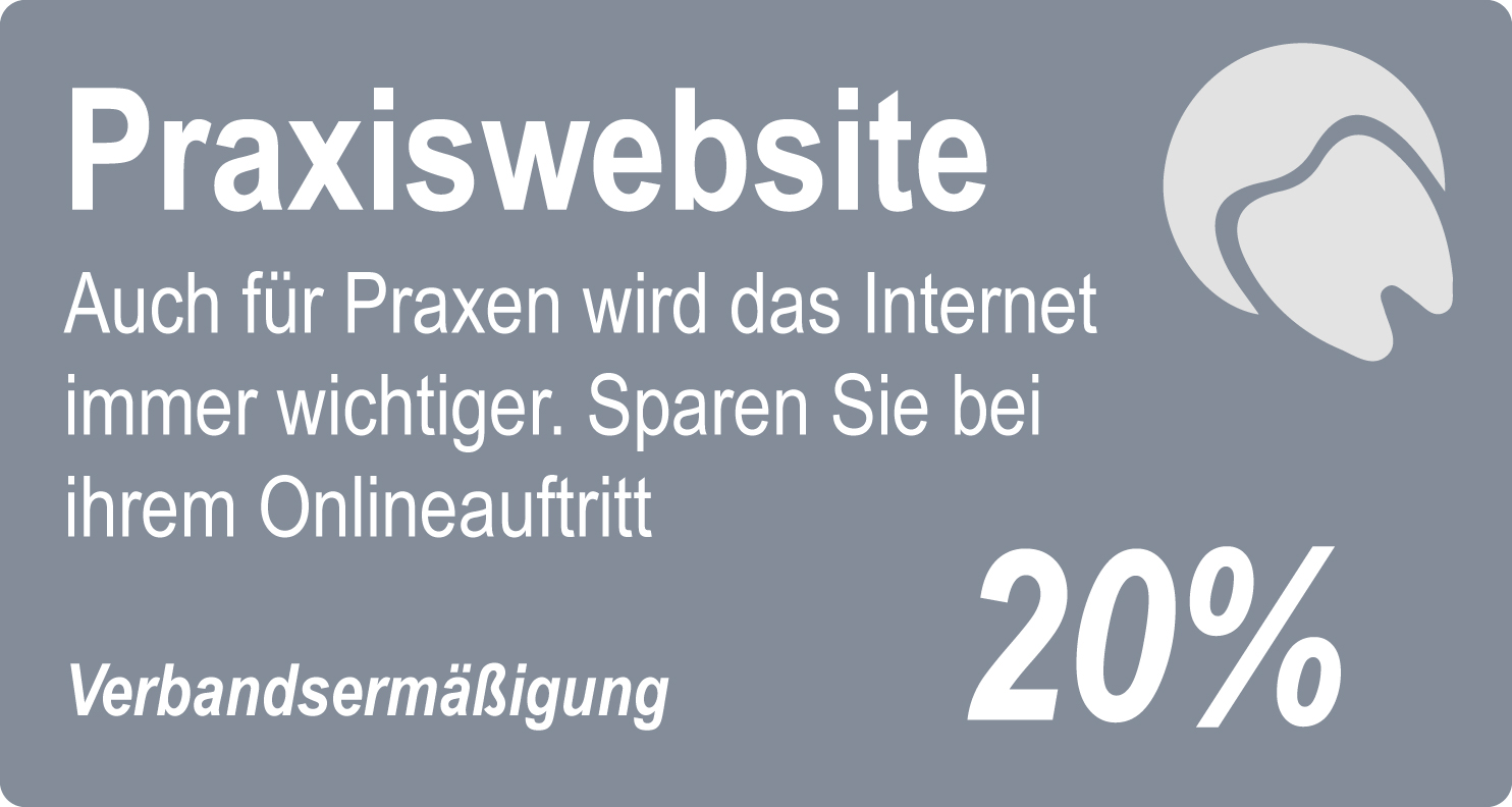 Praxiswebsite für Zahnärzte Deutscher Zahnmedizinerbund e.V. DZMB