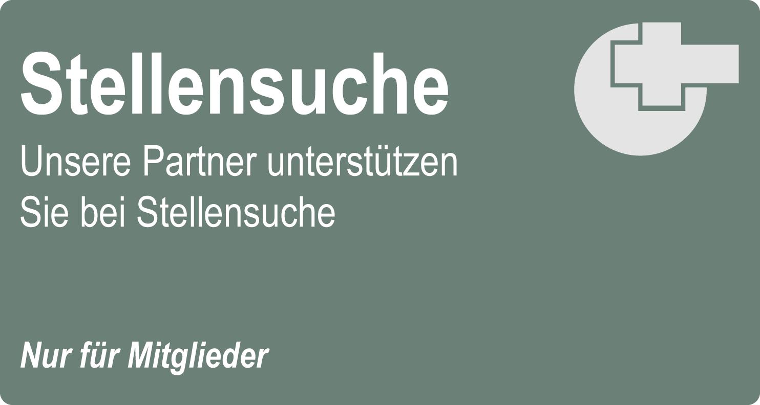 Stellensuche Assistenzzahnärzte DZMB Deutscher Zahnmedizinerbund