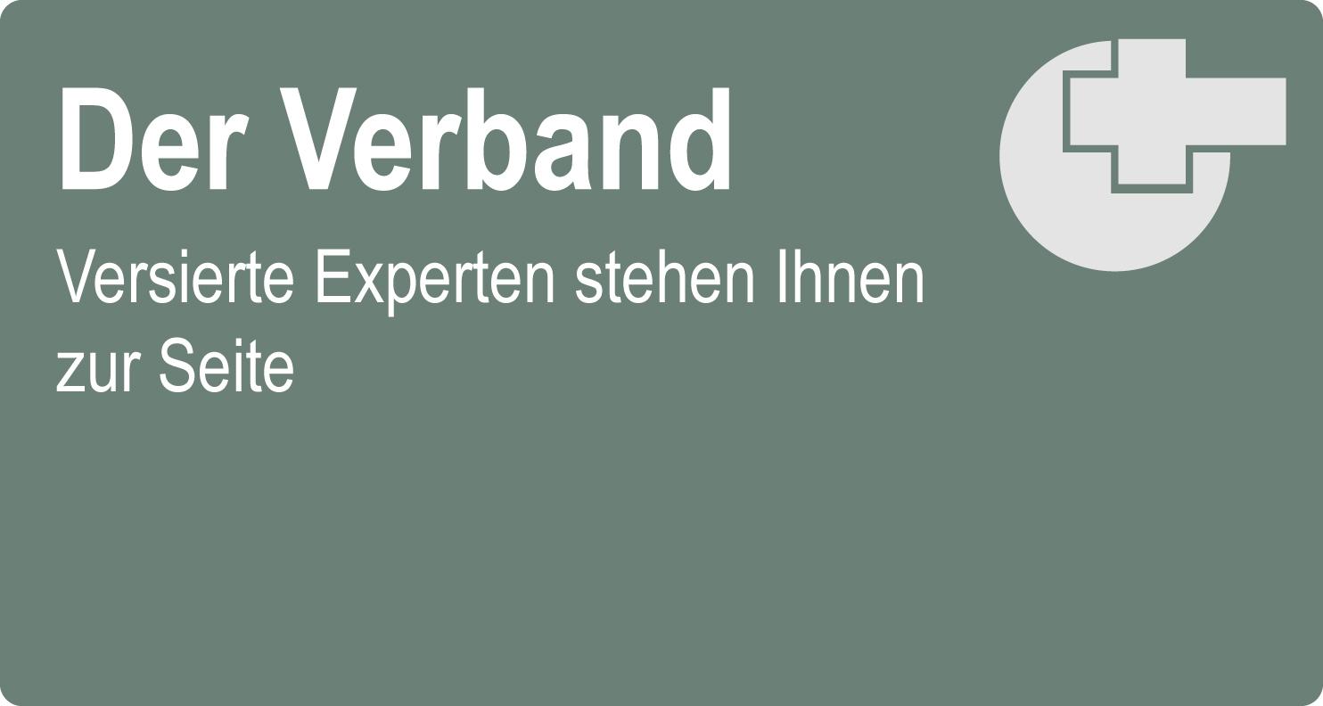 Deutscher Zahnmedizinerbund Deutscher Zahnmedizinerbund Verband DZMB