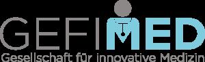 Gefimed Logo